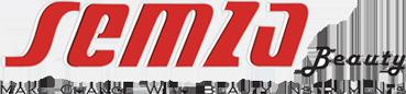 Semza Beauty: Make Change with Beauty Instruments