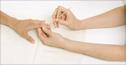 Nail Skin Instruments