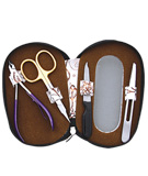 Pedicure Manicure Kits