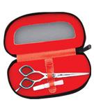 Scissors Kits